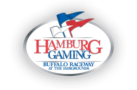 Hamburg Gaming Buffalo Raceway at the Fairgrounds