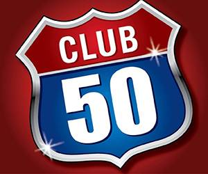 Club 55 at Hamburg Gaming